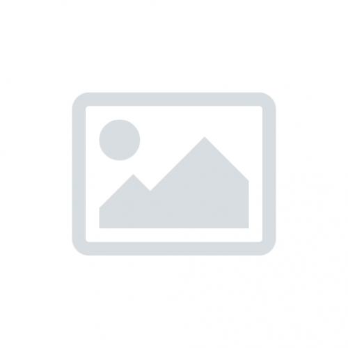 Багажник экспедиционный Трофи с алюминиевым листом на Лада Ларгус